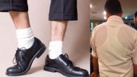 Erkeklerin Giyinirken Yaptığı 7 Hata