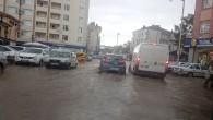 Beyşehir'i Sel Bastı, Belediye Nerede?