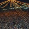 Festival'de Hangi Sanatçıların Yer Almasını İstiyorsunuz?