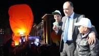 """""""Şivlilik"""" Geleneği Beyşehir'e Taşınıyor"""