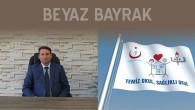 Konya'da Beyaz Bayrak Alan 18 Okuldan 17'si Beyşehir'de