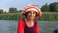 Beyşehir Gölü İçin Alarm