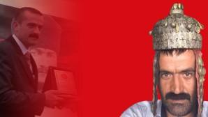 Yusuf Erdoğan Belediye Başkan Adaylığını Açıkladı
