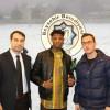 Beyşehir Belediyespor'dan Transfer Üstüne Transfer