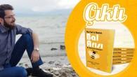 Beyşehirli Eğitimci Yazar Hasan Uzun 6. Kitabını Çıkardı