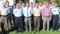 Jandarma ve Emniyet Personeline Eğitim Semineri