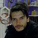 Hasan Basri Özkol